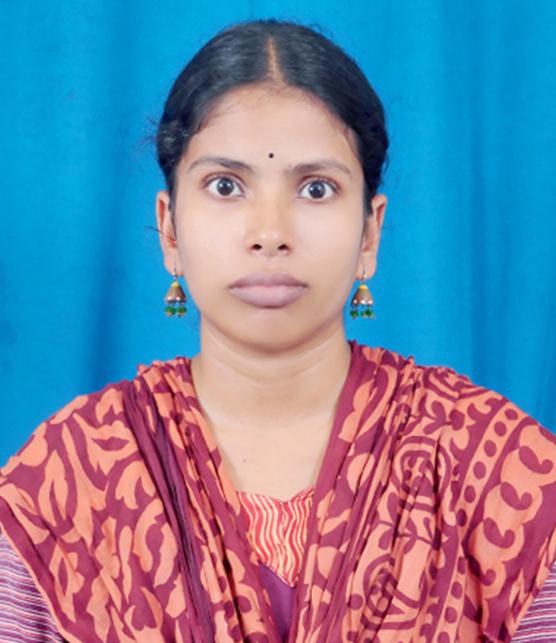 B. Chandana