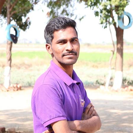 Kannapuram Bhaskar