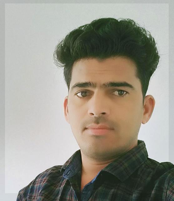 Jadhav Sudarshan