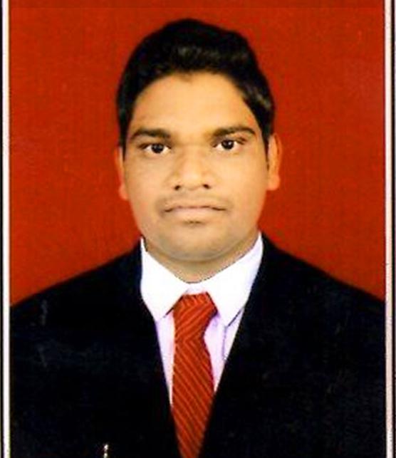 Shodhan Muneshwar