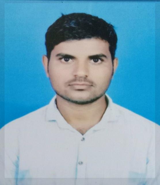 Vamshi Mahesh Asala